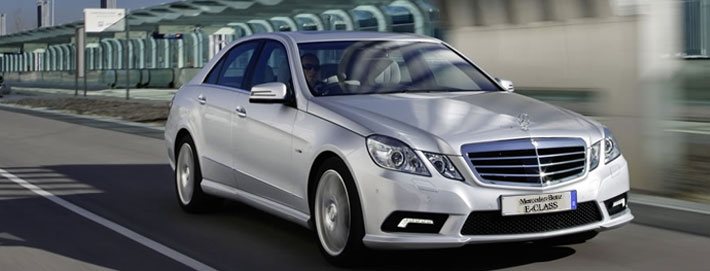 Car Hire Kolkata Car Rental Kolkata Luxury Car On Rent Bus Rental